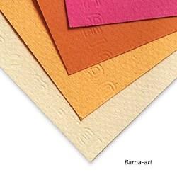 papel CANSON MI-Teintes color