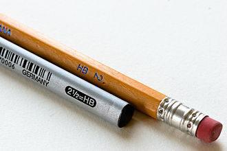 Lápices para Dibujar a lápiz es fácil