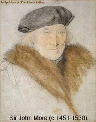 Pintura pastel para web de Hans Holbein el joven