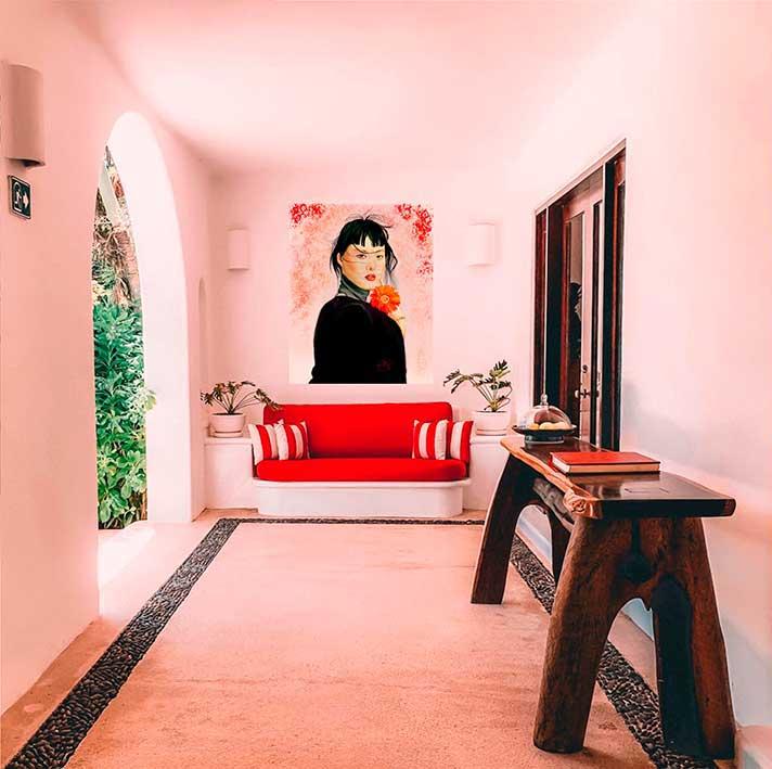 Salon-rojo-geisha