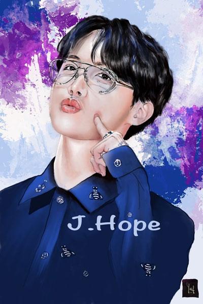 Digital-BTS-J.-HOPE